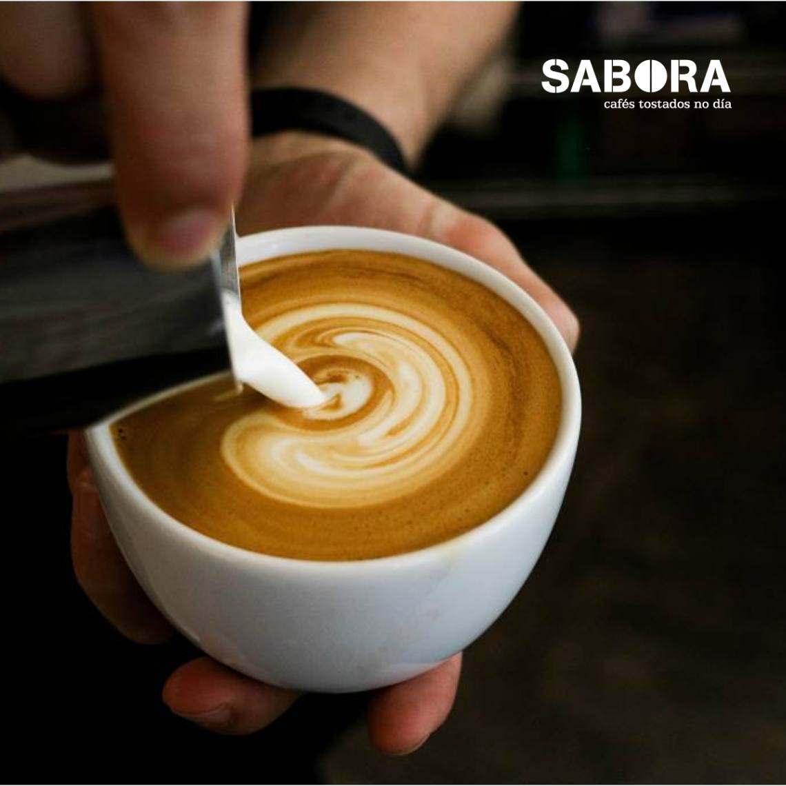 Cómo Conseguir Cremar Leche Para Un Café Perfecto