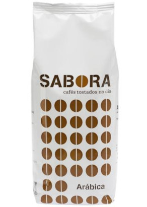 Arabica Coffee for Hospitality Industry