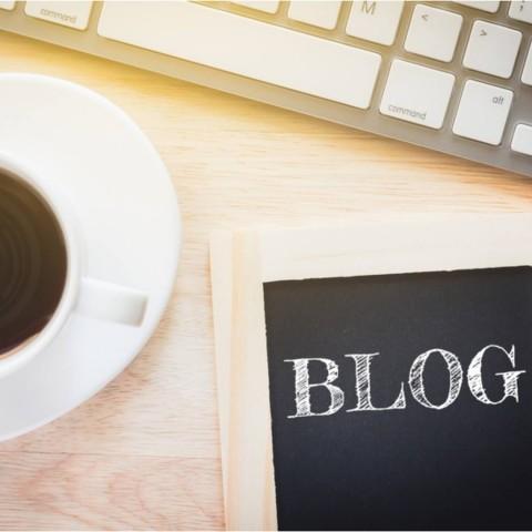 blogs de café
